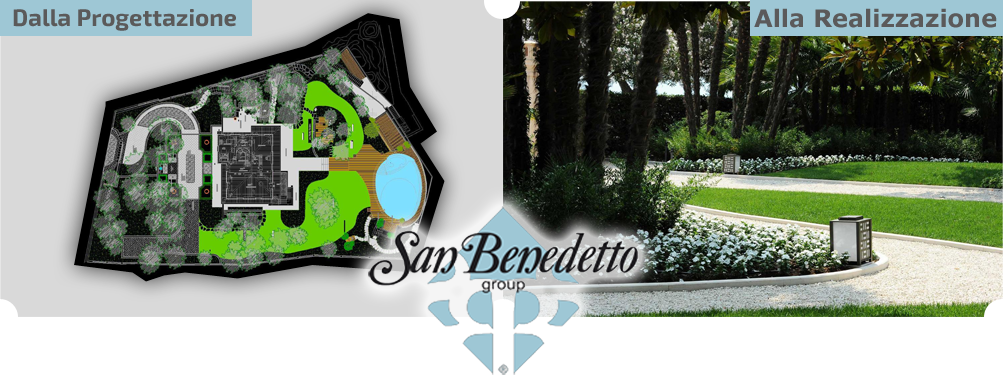 sanbenedetto-home